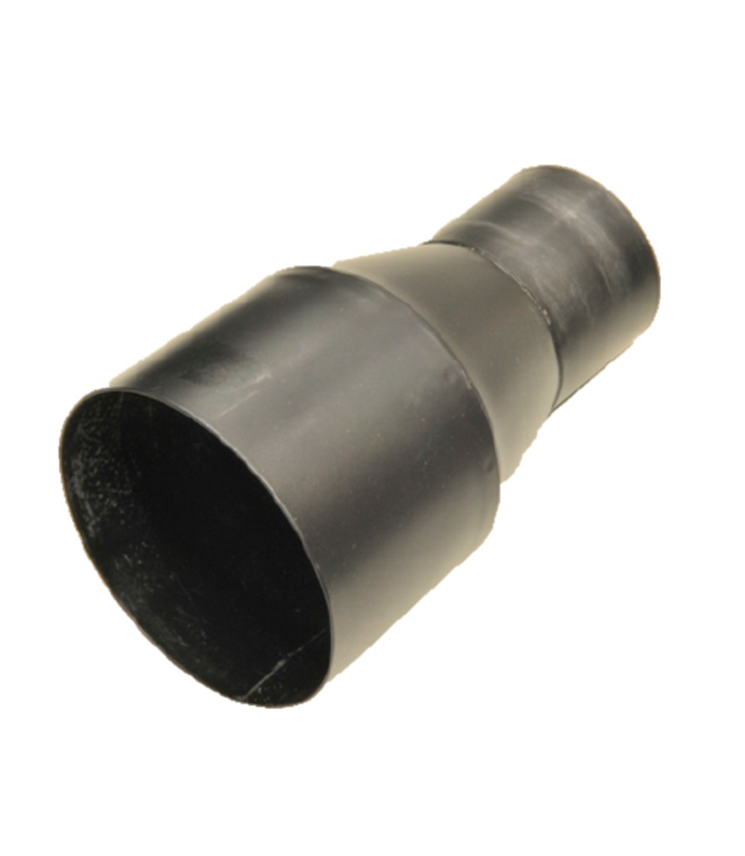 """3"""" to 1-1/2"""" Reducer sleeve for JDCS-505"""